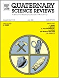 img - for Pollen/event stratigraphy of the varved sediment of Lake Suigetsu, central Japan from 15,701 to 10,217 SG vyr BP (Suigetsu varve years before ... [An article from: Quaternary Science Reviews] book / textbook / text book