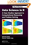 Data Science in R: A Case Studies App...