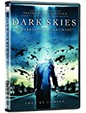Dark Skies / Ciel Obscur (Bilingual)