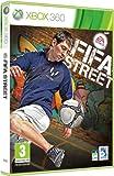 ELECTRONIC ARTS FIFA Street 4 [XBOX360]