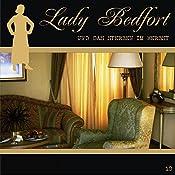 Das Sterben im Herbst (Lady Bedfort 10) | John Beckmann, Michael Eickhorst, Dennis Rohling