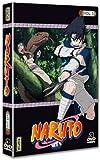 echange, troc Naruto - Vol. 3