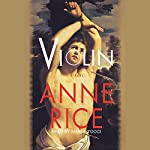 Violin | Anne Rice