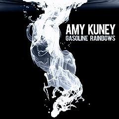 Gasoline Rainbows