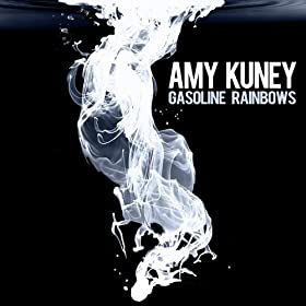 Gasoline Rainbows - Single