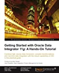 Getting Started with Oracle Data Inte...