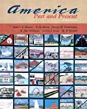 img - for America Past and Present, Single Volume Edition (7th Edition) book / textbook / text book