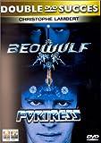 echange, troc Beowulf / Fortress