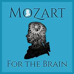 Mozart: Clarinet Concerto In A, K.622 - 1. Allegro - Cadenza By Charles Neidich