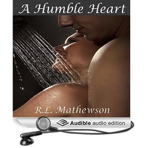 A Humble Heart (Unabridged)