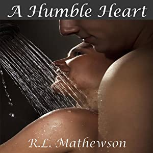 A Humble Heart Audiobook