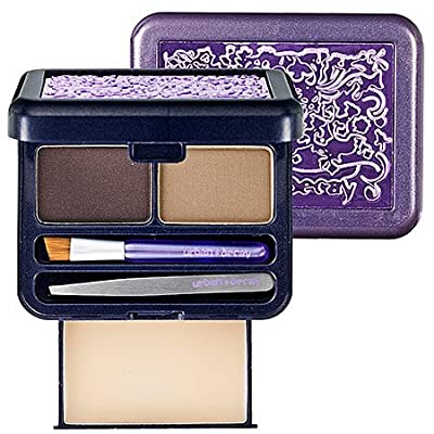 Cheapest Urban Decay Brow Box Brown Sugar from Urban Decay - Free Shipping Available