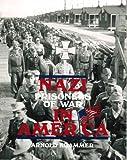 Nazi Prisoners of War in America (0812885260) by Krammer, Arnold
