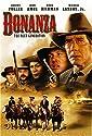Bonanza: Next Generation (Full) [DVD]<br>$709.00