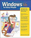 Windows ME for Busy People