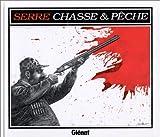 "Afficher ""Chasse & pêche"""