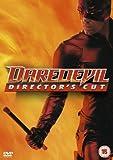 Daredevil - Director's Cut packshot