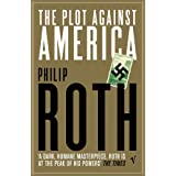 The Plot Against Americaby Philip Roth