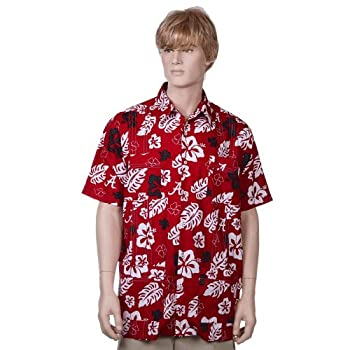 Alabama Crimson Tide Game Day Shirt