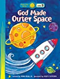 God Made Outer Space