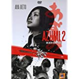 "Azumi 2 - Death or Lovevon ""Aya Ueto"""