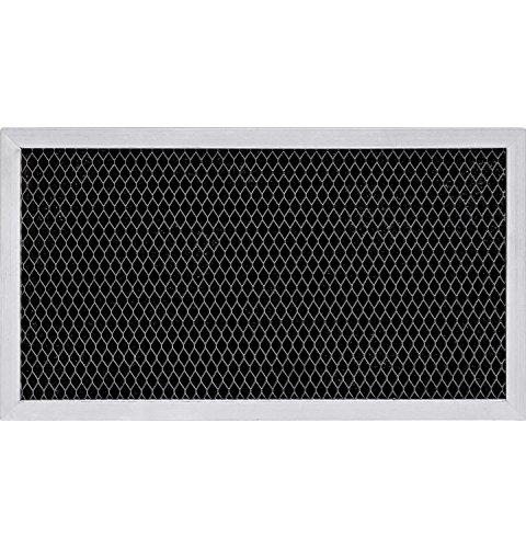 GE JX81A Recirculating Charcoal Filter
