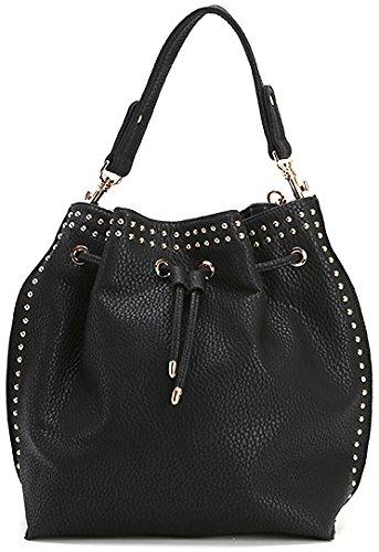deux-lux-handbags-west-side-hobo-black