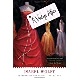 A Vintage Affair: A Novel ~ Isabel Wolff