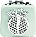 Danelectro Honeytone N-10 Guitar Mini...
