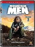Mountain Men: Season 3