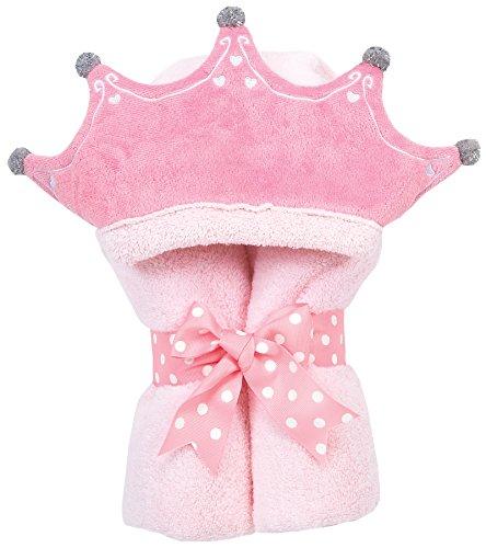AM PM Kids! Tubby Mini, Princess