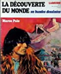 DECOUVERTE DU MONDE (LA) [No 3] du 31...
