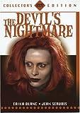 echange, troc Devil's Nightmare [Import USA Zone 1]