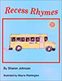 Recess Rhymes