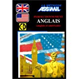 Nouvel Anglais Sans Peine with CD (Audio) (Assimil Language Learning Programs, English As a Second Language)