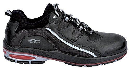 cofra-19120-000w43-talla-43-s3-src-zapatos-de-seguridad-de-halfback-color-negro