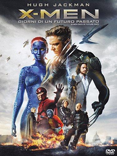 x-men-giorni-di-un-futuro-passato-italia-dvd
