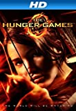 Movie - The Hunger Games [HD]