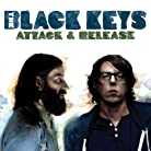 The Black Keys - Attack and Release mp3 download