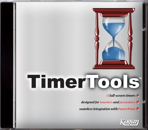 Online Timers For Teachers