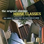 Original Chicago House Classics