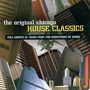 Original Chicago House