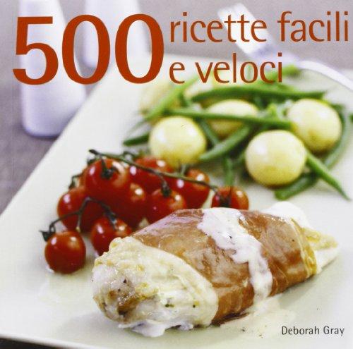 Ricette facili e veloci cucina facile e veloce for Ricette risotti veloci