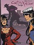 echange, troc Hugo Pratt - Corto Maltese, Tome 12 : Tango