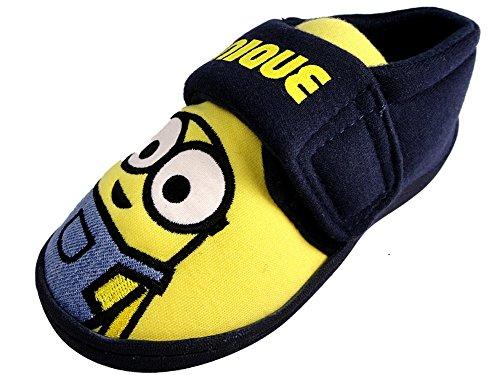 minions-welch-pantofole-bambini-blu-navy-blue-blu-navy-blue-24