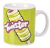 Wall's Twister Mug