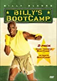 Basic Training & Ultimate Bootcamp (2pc) (Slim)