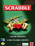 Scrabble Neue Edition