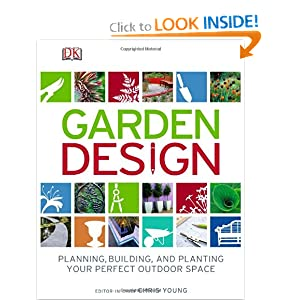 Garden Design: Give an Artistic Touch to Your Garden