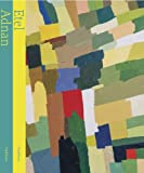To look at the sea is to become what one is: An Etel Adnan Reader (2 Vol. Set)